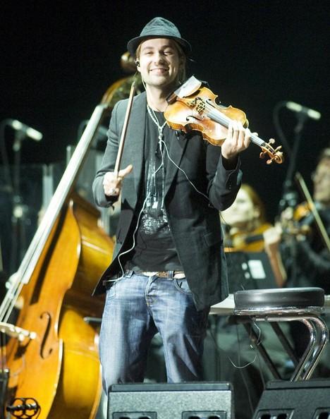 David+Garrett+David+Garrett+Concert+Munich+O93yE6yxjR8l