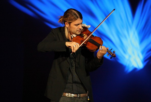David+Garrett+Dreamball2008+Charity+Gala+WxebBy1XQODl