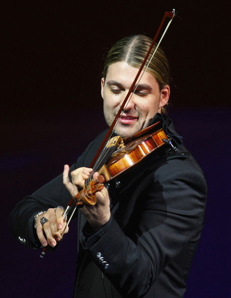 David+Garrett+Merkel+Attends+60+Years+Federal+873O7g3tIYPl