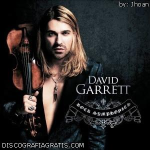 david-garrett-rock-symphonies