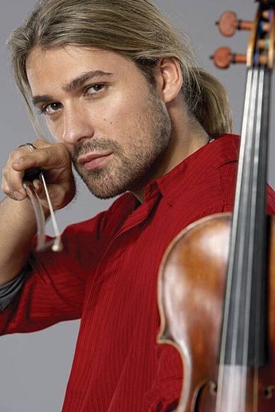 David-Garrett-u01