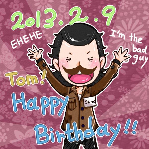 130209-birthday