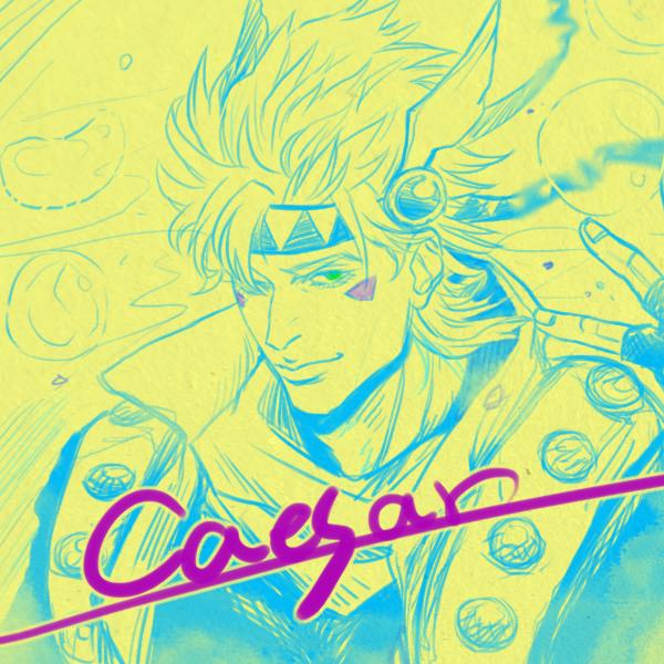 2014-0523-西薩-2
