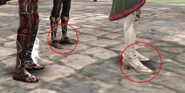 尖頭鞋.jpg