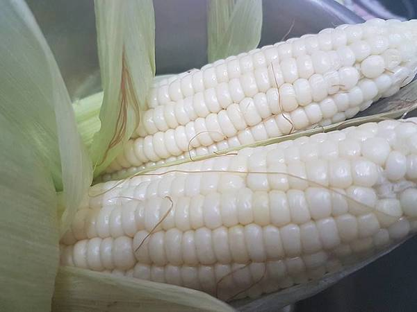 糯米玉米-2.jpg