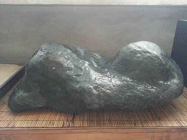 雙峰競秀-輝綠岩-1.jpg