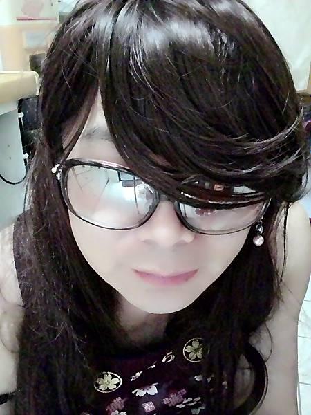 MYXJ_20160517125859_save.jpg
