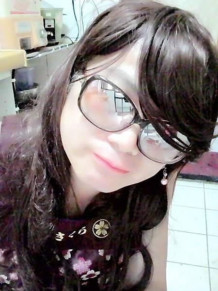MYXJ_20160517125807_save.jpg