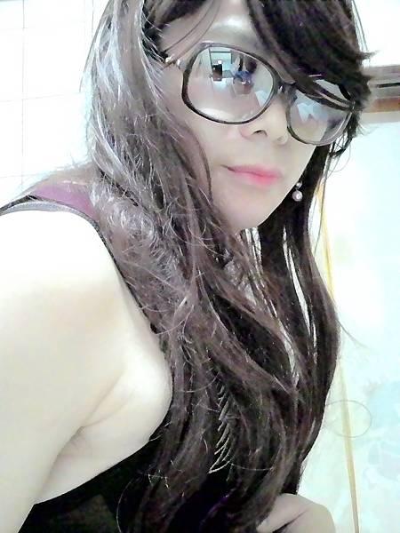 MYXJ_20160517125200_save.jpg