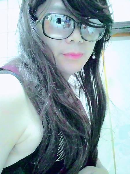 MYXJ_20160517125238_save.jpg