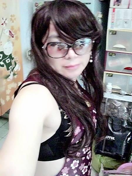 MYXJ_20160517124938_save.jpg