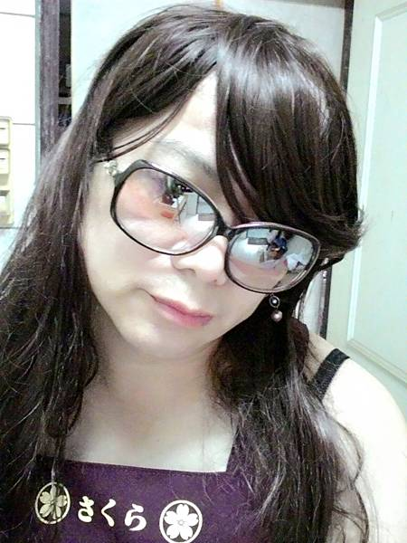MYXJ_20160517125012_save.jpg