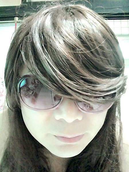 MYXJ_20160517123511_save.jpg