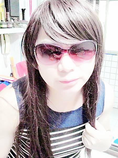 MYXJ_20160517122905_save.jpg
