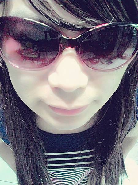 MYXJ_20160517121950_save.jpg