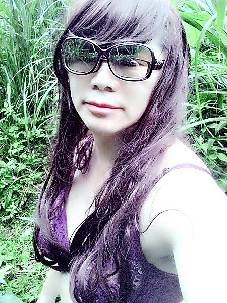 MYXJ_20160522065542_save.jpg