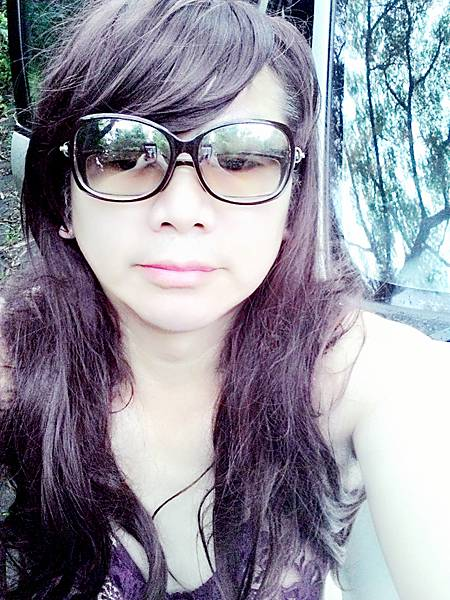 MYXJ_20160522064627_save.jpg