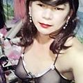 MYXJ_20160902053418_save.jpg