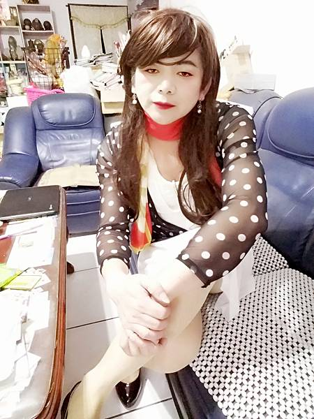 MYXJ_20161123141847_save.jpg