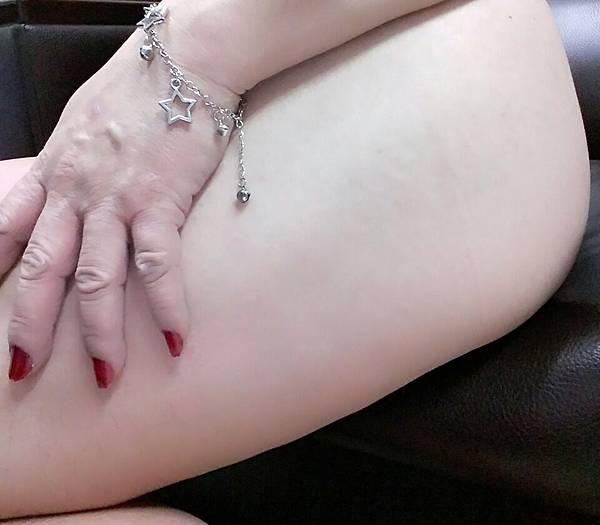 MYXJ_20170310221509_fast-1.jpg
