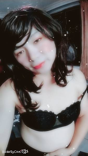 MYXJ_20181202044928_fast.jpg