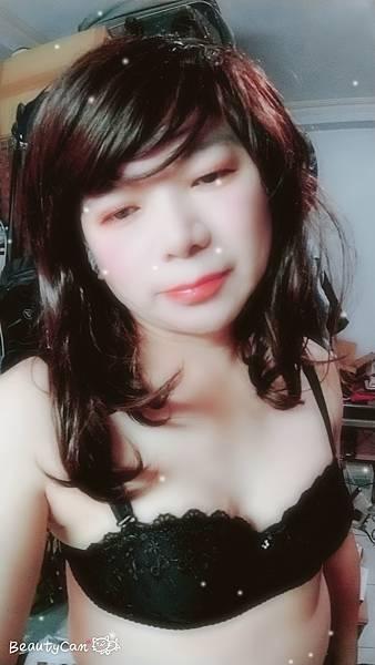 MYXJ_20181202044810_fast.jpg