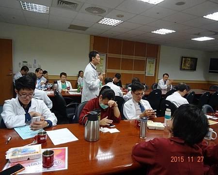 楊梅天成醫院(2).jpg