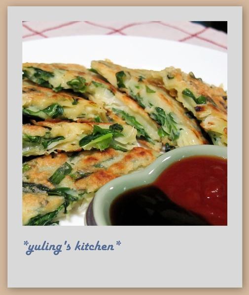 桌布- 韭菜煎餅-1.jpg