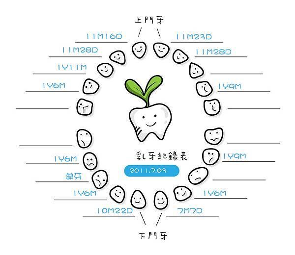 長牙圖1.jpg