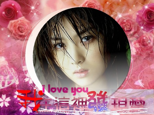 yuli-情人系列-04.jpg