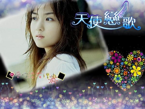 yuli-情人系列-05.jpg