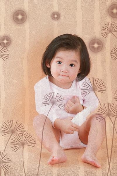 yuli-自然素材風-10.jpg