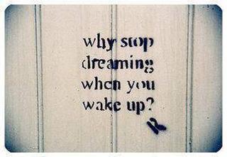 dreaming320.jpg