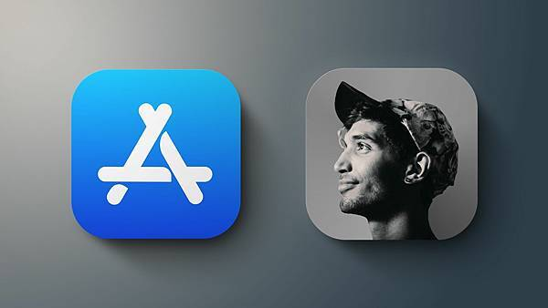 App-Store-and-Clubhouse.jpg