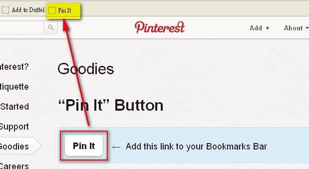 01_pin_button