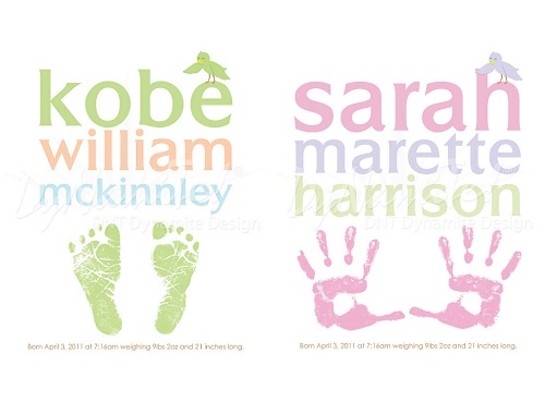10_footprint