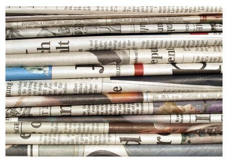 02_newspaper