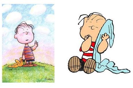 13_Linus