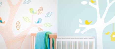 01_Tree-Wall-Stickers1_v