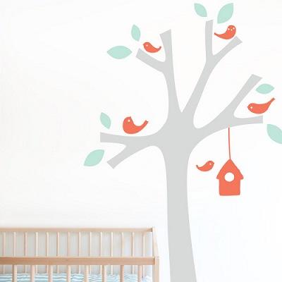 02_Shilhouett-Tree-Wall-2