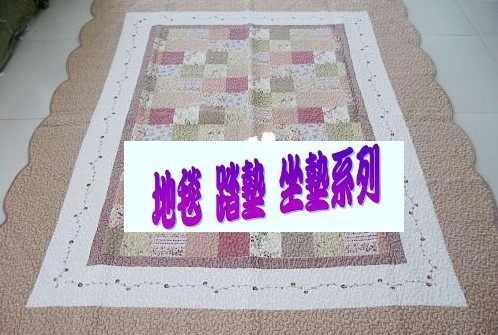 13_cloth