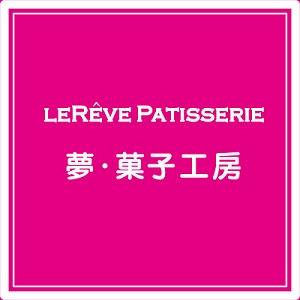 00_lereve_s