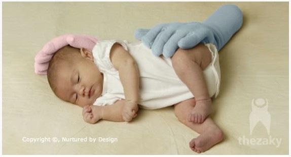 32_zaky-infant-pillow-header