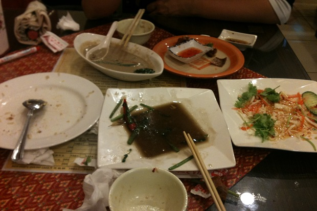 0428_dinner2