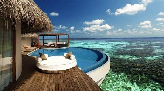 13_w-hotel-maldives15-550x305