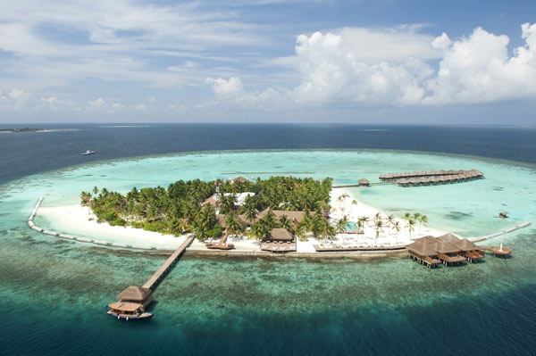11_Maafushivaru-hotel-in-the-Maldives-3