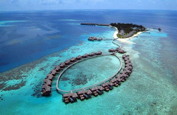 12_Hotel-Coco-Palm-Bodu-Hithi-1