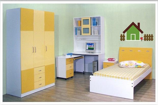 53_star_furniture