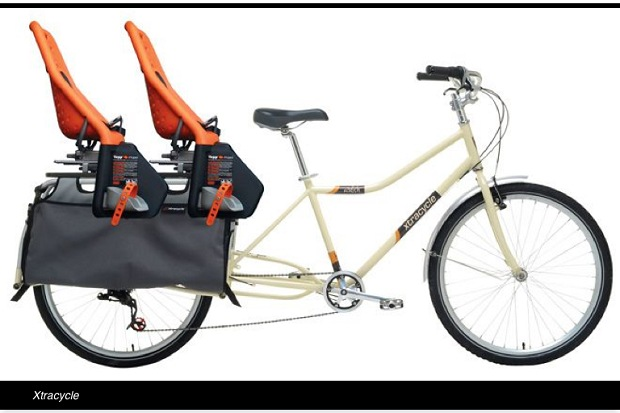 00_xtracycle