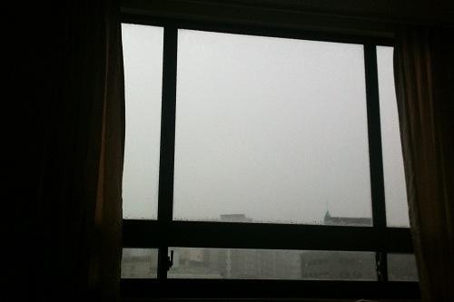 0612_rain
